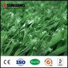 Outdoor barato Natural Plastic Fake Grass Carpet para el jardín
