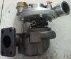 Gt25 711736-0025 2674A225 terminam Turbo para o motor de Perkins T4.40
