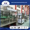 18-18-6 máquina de rellenar de la cerveza automática con el sistema antiespumoso (BCGF18-18-6)
