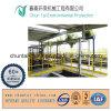 Inländisches Wastewater Treatment Equipment für Factory
