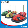 音楽、Lighting、KidsおよびAdult (PPC-101F)のためのTiming Ceiling Net Bumper Car All Colors Available Battery Kids Mini Electric Net Bumper Car