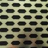 Platen van het Metaal van Anping de Fabriek Geperforeerde/de Geperforeerde van het Metaal Bladen van het mesh/Perforated- Metaal