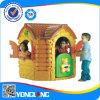 La plastica dell'orso scherza il playhouse