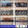 Pour culasse moteur ISUZU 4LE1/ 4le2// 4HK1 4JH1 (tous modèles)