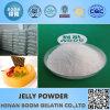 Natürliches Jelly Powder für Cup Jelly
