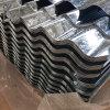 Развевать-Форменный Corrugated лист толя для строительных материалов