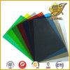 Hartes Belüftung-Blatt mit verschiedenen Farben