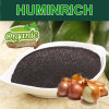 Huminrich 55%Ha+12%K2o Soluble Potassium Humate Purchase