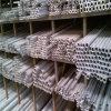 ASTM304 de Uitstekende kwaliteit van de Pijp van het roestvrij staal