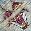 2018 Best Selling Mulheres Fashion Bikini calções de banho Swimsuit