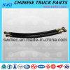 기름을 바르기 Weichai Wd615 Diesel Engine Parts (61560070012A)를 위한 Oil Inlet Pipe를
