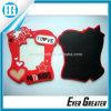 PVC Fridge Magnet di Soft di alta qualità da vendere