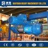 3 tonnes CD1 choisissent l'élévateur électrique de vitesse avec le GV