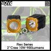 ODM/OEM/Nova-auto het Modulaire & Klantgerichte 10W Draagbare LEIDENE Licht van het Werk