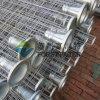 Filtro de la jaula del acero inoxidable de Forst para Baghouse
