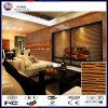 현대 Home Decorive Texture 3D Wall Panel