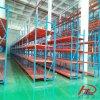 ISO9001 Long Span estantes para Serviço Pesado