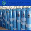 40 liter 150 Zuurstof van de Gasfles van de Staaf de Industriële