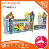 Armário de brinquedos de crianças, armário de brinquedos para crianças, armário de brinquedos para bebés