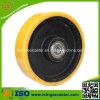 8 인치 - 높은 Quality Industrial Polyurethane Caster