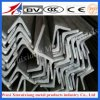 Construction Building 410 Stainless Steel Angle From China Supplier
