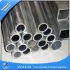 Tubulação da liga de alumínio de 3000 séries com melhor preço