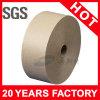 Papier d'emballage adhésif de bande paerforée pour l'emballage (YST-PT-014)