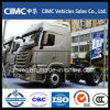 4*2 Hyundai camion tracteur 410HP