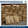 Formate van het calcium voor Concrete Toevoegsels