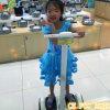 Qualitied Remote Control Car Electric Ride auf Toy Car