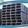 Q345, Q235, Q195, Square/Rectangle Metal Pipe in Construction