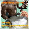 Qualitäts-Bodybuilding Steroid Parabolan Trenbolone Cyclohexylmethylcarbonate
