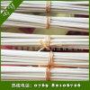 Ручки ротанга отражетеля изготовленный на заказ размера естественные камышовые