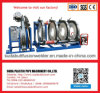 Sud800-1200mm soudeur de plastique HDPE