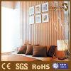 Eco-Friendly WPC 벽면, 침실을%s 최고 배경