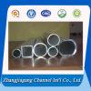6061 hoge Precisie 30mm de Buis van het Aluminium