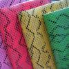 Raccoglitore e Bag Synthetic Leather (Mg14)