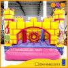 Gewerbliche Nutzung Inflatable Castle mit Certificate (AQ558)