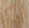 Azulejos de suelo de madera de la mirada de la porcelana de AA6051m