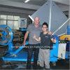 기계를 형성하는 F1500c 나선형 관