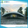 Stahlbinder-Binder-System DJ bündeln