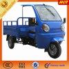 中国の布のテントの貨物モーターTriwheeler