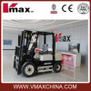 3ton Diesel Forklift mit Very Competitive Price