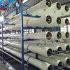 Sistema del proceso de la purificación del agua del RO