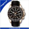 Wristwatch Psd-2287 кварца людей вахты способа водоустойчивый