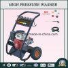 Lavadora de Pressão do Consumidor de Diesel de 15mpa CE Gasolina (HPW-QL700)