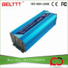High Efficiency 3000W Solar Pure Sine Wave Power Invertor with AC Charger