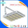 Meanwell de alta calidad LED Controlador de 150W Reflector al aire libre