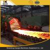 Chaîne de production utilisée de laminoir