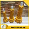 10дюйма скважин погружной пневмоударник (SD, DHD, NUMA)